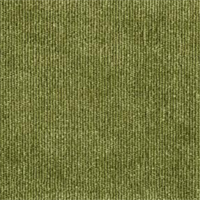 Royal 28 Celery Chenille Solid Upholstery Fabric
