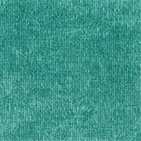 Royal 35 Seabreeze Chenille Solid Upholstery Fabric