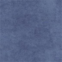 Royal 36 Blue Shock Chenille Solid Upholstery Fabric