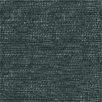 Royal 37 Ocean Chenille Solid Upholstery Fabric