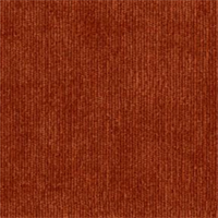 Royal 4006 Henna Chenille Solid Upholstery Fabric