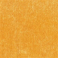 Royal 5009 Butter Chenille Solid Upholstery Fabric