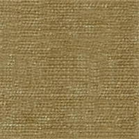 Royal 6009 Sand Chenille Solid Upholstery Fabric