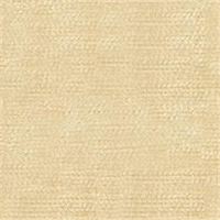 Royal 67 Cream Chenille Solid Upholstery Fabric