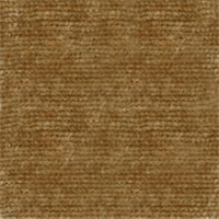 Royal 8 Light Brown Chenille Solid Upholstery Fabric