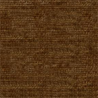 Royal 87 Chocolate Chenille Solid Upholstery Fabric