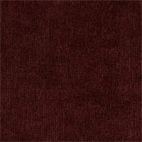 Royal 108 Red Wine Chenille Solid Upholstery Fabric - Order a 12 Yard Bolt