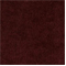 Royal 108 Red Wine Chenille Solid Upholstery Fabric