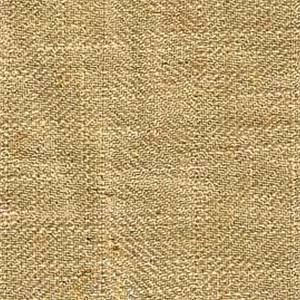 Mazo-42A Hemp Linen Look Upholstery Fabric
