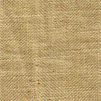 Mazo-42A Hemp Linen Look Upholstery Fabric
