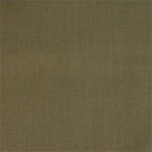 Mazo-47A Teak Linen Look Upholstery Fabric
