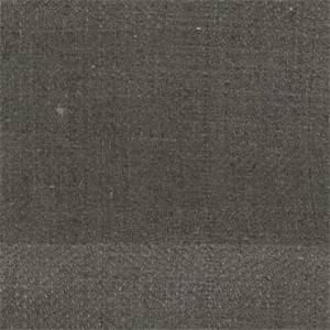 Mazo-49A Graphite Linen Look Upholstery Fabric