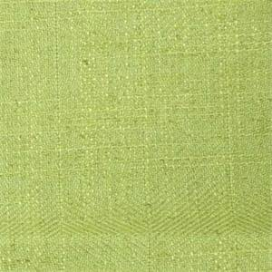 Mazo-07A Envy Linen Look Upholstery Fabric