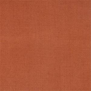 Mazo-18A Sienna Linen Look Upholstery Fabric