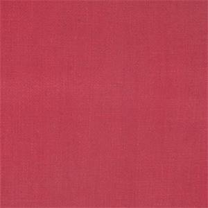 Mazo-26A Hibiscus Linen Look Upholstery Fabric