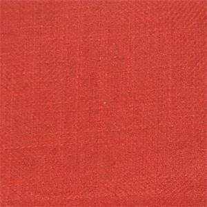 Mazo-28A Fire Linen Look Upholstery Fabric