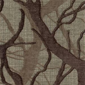 Backwoods Bark Woven Textured Upholstery Fabric