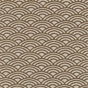 Dunhill Pebble Geometric Upholstery Fabric