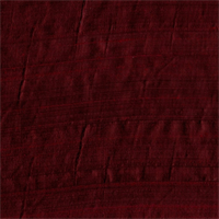 Dupioni Sherry 9018 Solid Silk Drapery Fabric