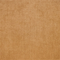 Z7964 Tan Diamond Design Upholstery Fabric
