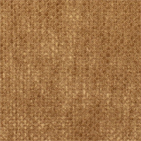 Z7964 Flax Diamond Design Upholstery Fabric