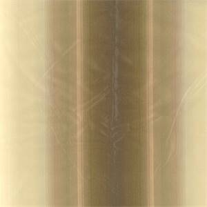 Sinai Sunrise Smokey Topaz Drapery Fabric by Iman