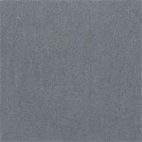 M8915 Sky Solid Chenille Upholstery Fabric by Barrow Merrimac Fabrics