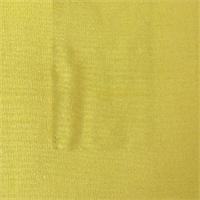 214C Bijapar 138 Silk Drapery Fabric