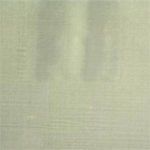 214C Moonglow Silk Drapery Fabric