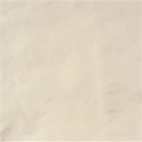 214C 002 Ivory Silk Drapery Fabric