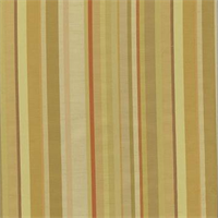 Bodrum Lemonade Striped Drapery Fabric by Swavelle Mill Creek