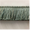 BRF2/39-3 Seafoam Brush Fringe