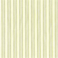 Boulevard Meadow Cotton Stripe Drapery Fabric