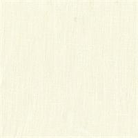 Tuscany Eggshell Linen Drapery Fabric