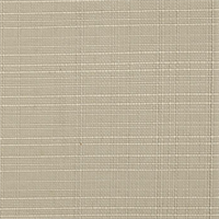 Forsyth Natural Linen Look Indoor/Outdoor Fabric by Richloom Platinum Fabrics
