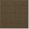 Forsyth Shitake Linen Look Indoor/Outdoor Fabric by Richloom Platinum Fabrics