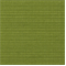 Forsyth Kiwi Linen Look Indoor/Outdoor Fabric by Richloom Platinum Fabrics