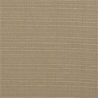 Forsyth Jute Linen Look Indoor/Outdoor Fabric by Richloom Platinum Fabrics