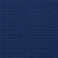 Forsyth Pacific Linen Look Indoor/Outdoor Fabric by Richloom Platinum Fabrics