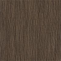 Botswana Smoke Chenille Upholstery Fabric by Richloom Platinum Fabrics