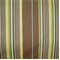 Cafe Stripe Honeydew Cotton Drapery Fabric