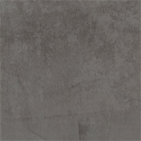 Plush Suede Slate Gray Upholstery Fabric