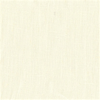 9550 Florence Oyster Linen Fabric