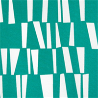 Sticks Pacific Indoor/Outdoor Fabric by Premier Prints