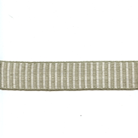 TG613 Color 259 Dune Tape Trim