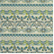 Cherokee Frost Birch Cotton Drapery Fabric by Premier Prints
