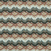 Chino Brick Birch Cotton Drapery Fabric by Premier Prints