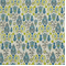 Neda Frost Birch Cotton Drapery Fabric by Premier Prints