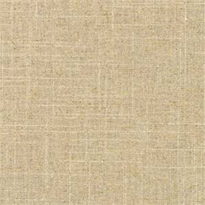 Old Country Linen Marble Drapery Fabric by Swavelle Mill Creek