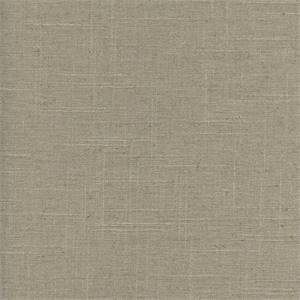 Old Country Linen Pebble Drapery Fabric by Swavelle Mill Creek